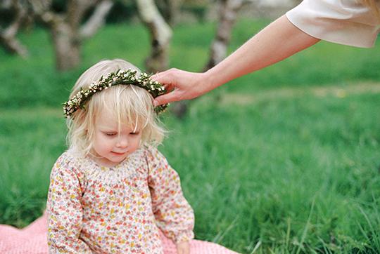family-photos-11.jpg