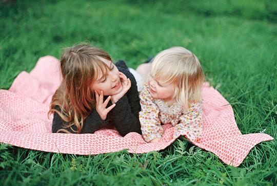 family-photos-12.jpg