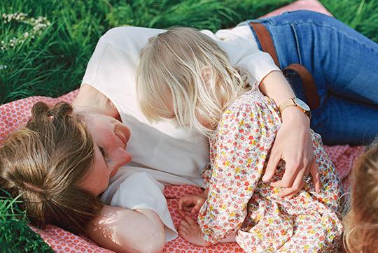 family-photos-14.jpg