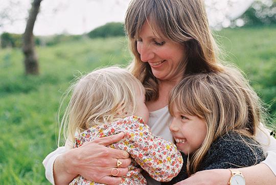family-photos-19.jpg