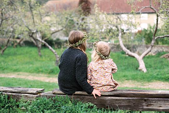 family-photos-2.jpg