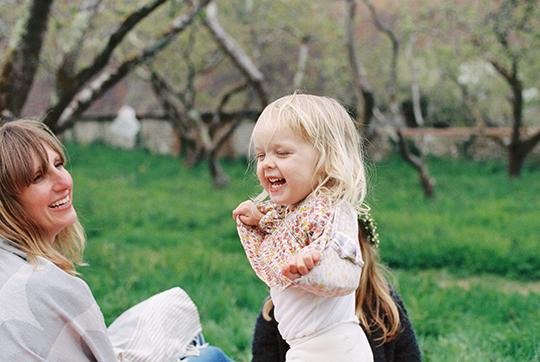 family-photos-25.jpg