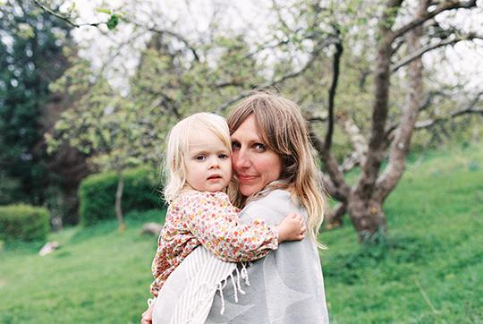 family-photos-26.jpg