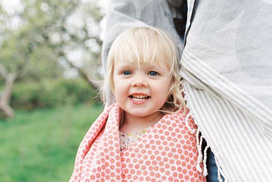 family-photos-27.jpg
