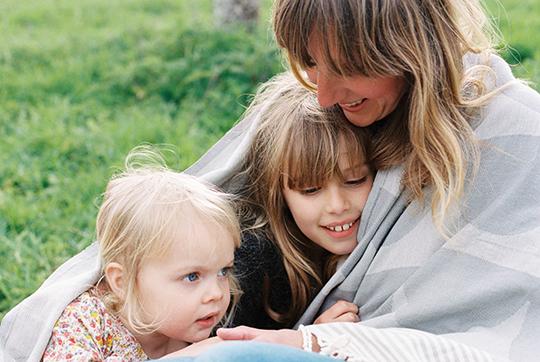 family-photos-33.jpg