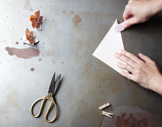 Blossom-origami-4.jpg