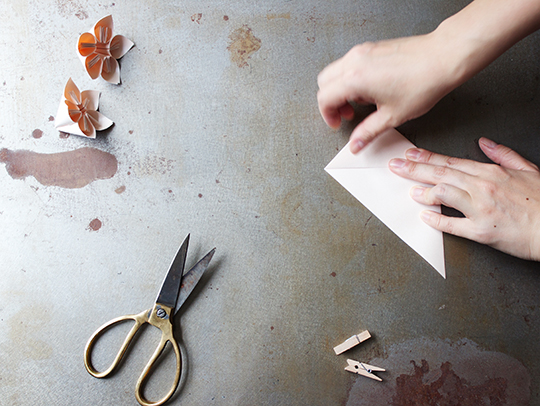Blossom-origami-6.jpg