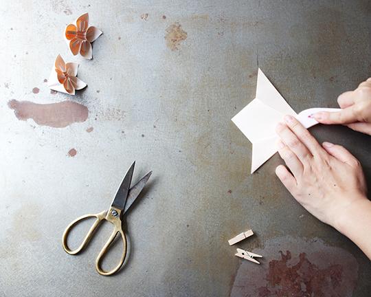 blossom-origami-11.jpg
