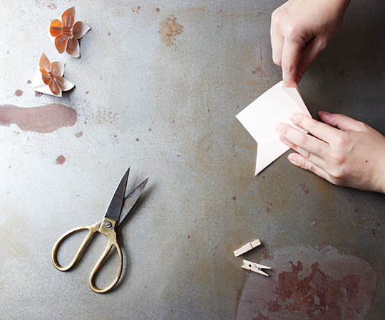 blossom-origami-12.jpg