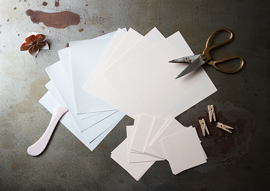 blossom-origami-1.jpg