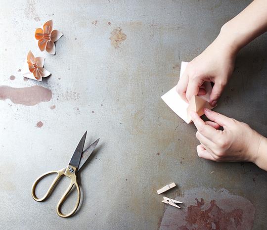 blossom-origami-14.jpg