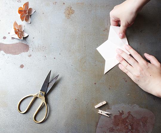 blossom-origami-13.jpg