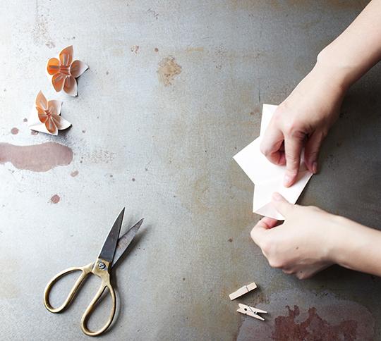 blossom-origami-15.jpg