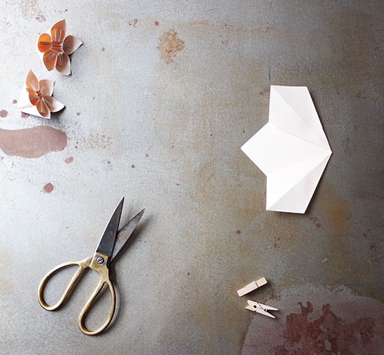 blossom-origami-16.jpg
