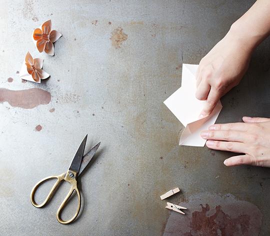 blossom-origami-17.jpg
