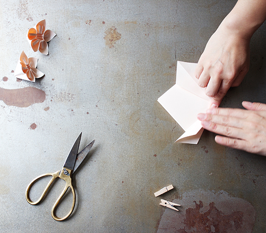 blossom-origami-18.jpg