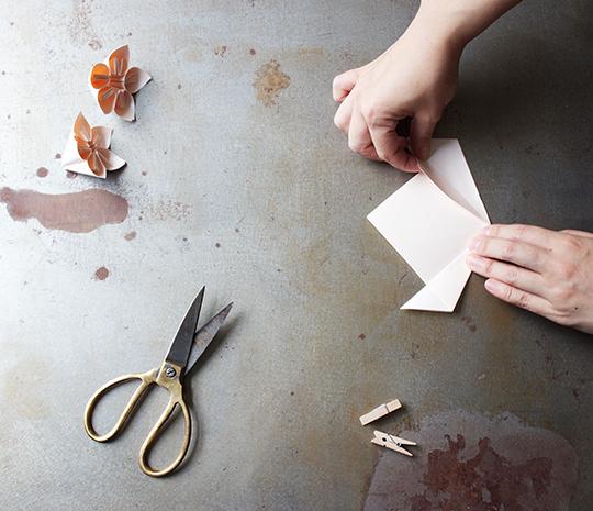 blossom-origami-19.jpg