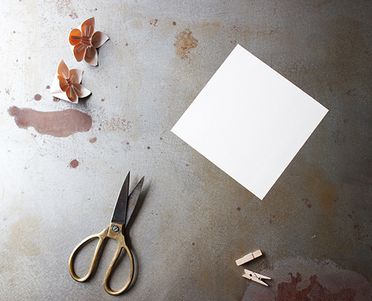 blossom-origami-2.jpg