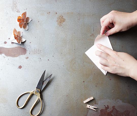 blossom-origami-22.jpg