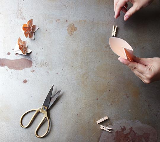 blossom-origami-24.jpg