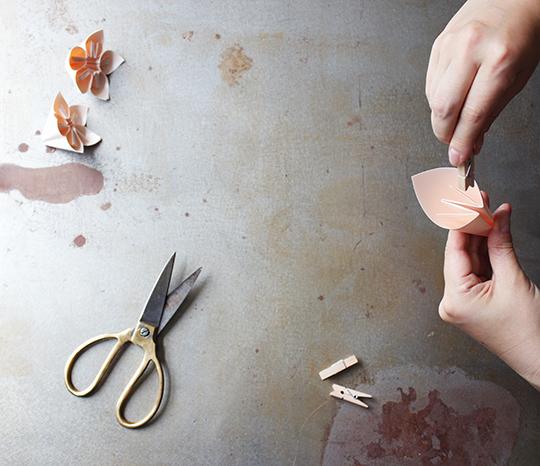 blossom-origami-25.jpg
