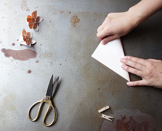 blossom-origami-3.jpg