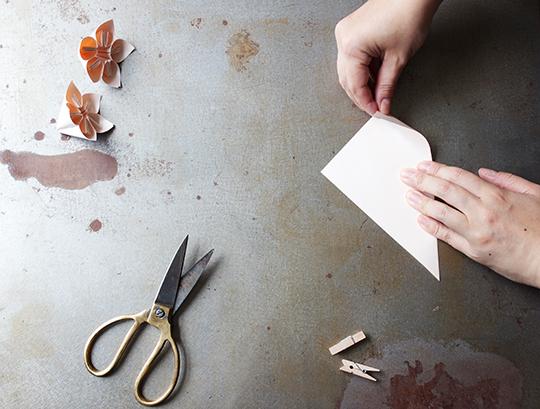 blossom-origami-5.jpg