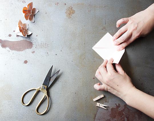 blossom-origami-7.jpg