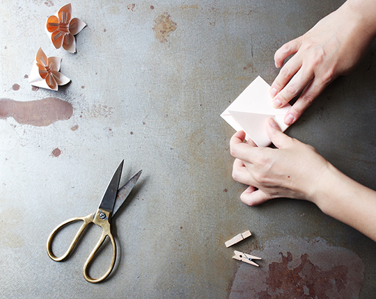 blossom-origami-8.jpg