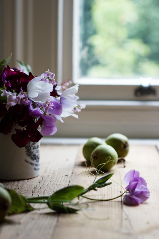 garden-colours-a-quiet-style-4.jpg