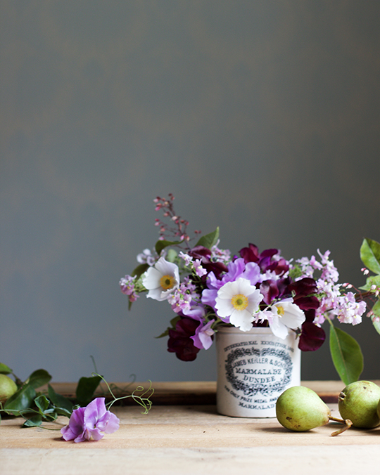 garden-flowers-a-quiet-style.jpg