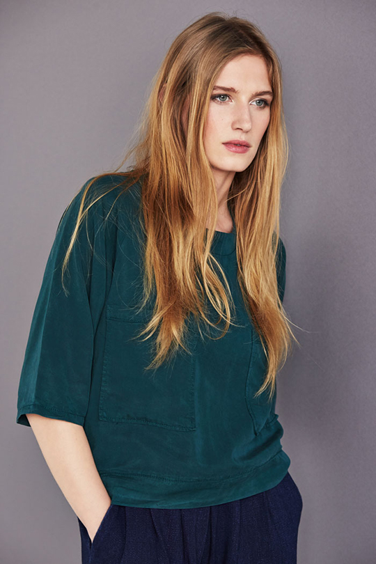 SIDELINE-AW15-Top-2