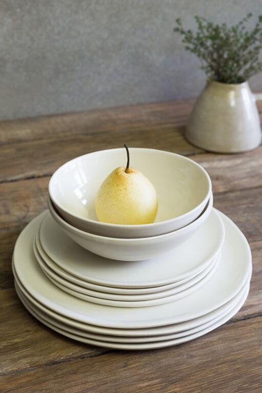 oggetto-ceramics