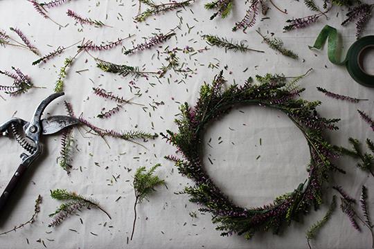 heather-flower-crown-10