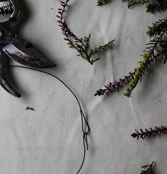 heather-flower-crown-2
