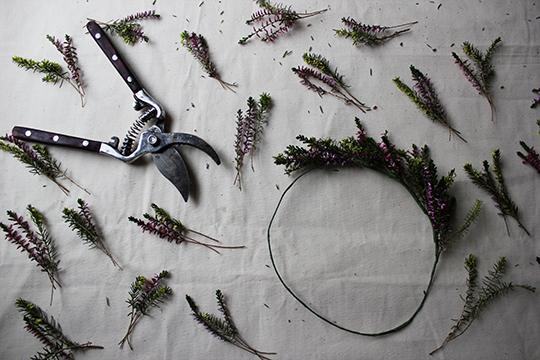 heather-flower-crown-9