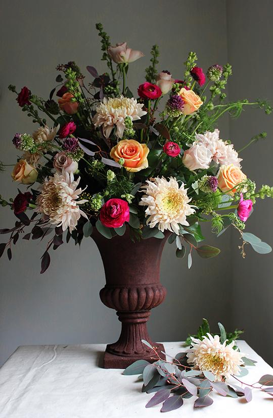 urn-arrangement-11