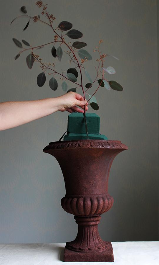urn-arrangement-2