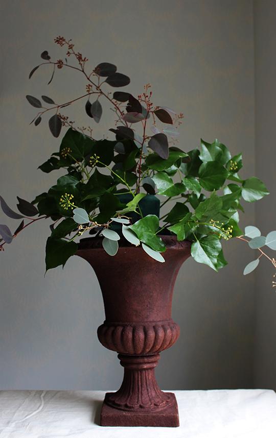 urn-arrangement-5