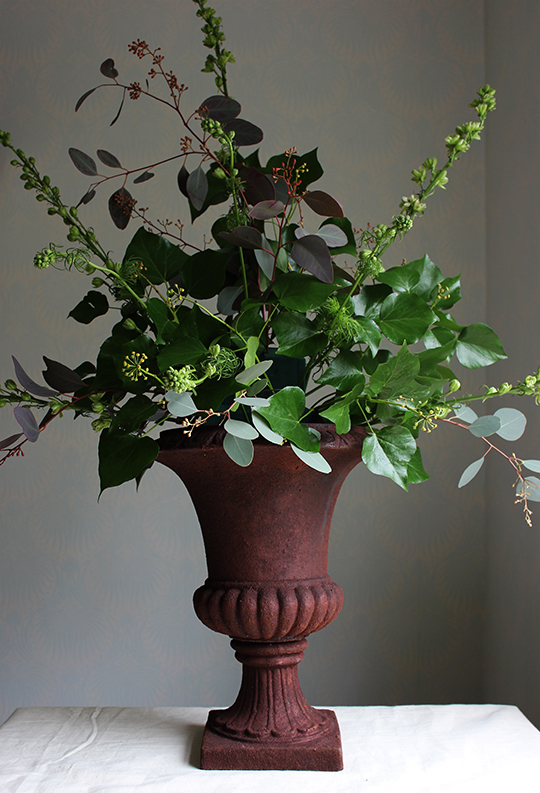 urn-arrangement-6