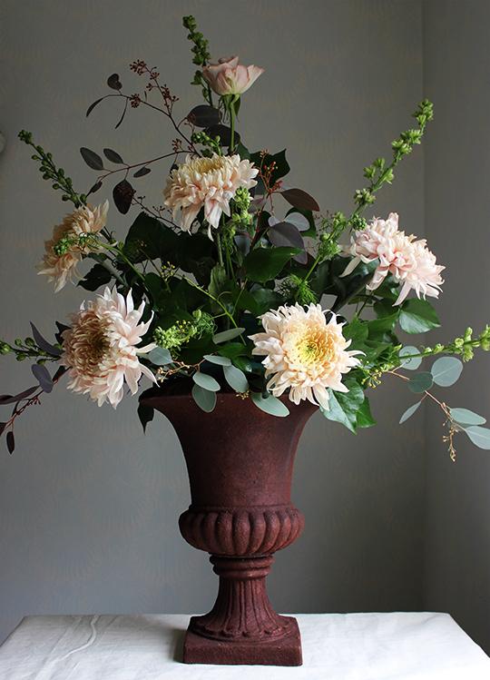 urn-arrangement-8