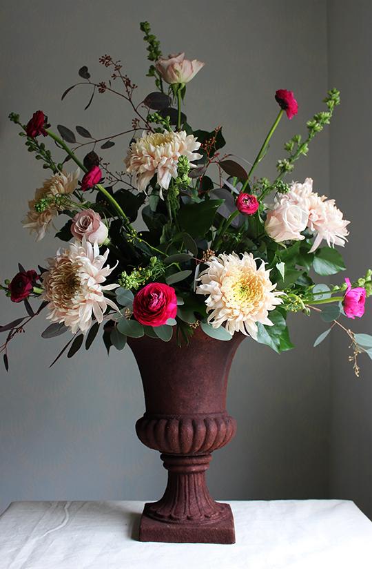 urn-arrangement-9