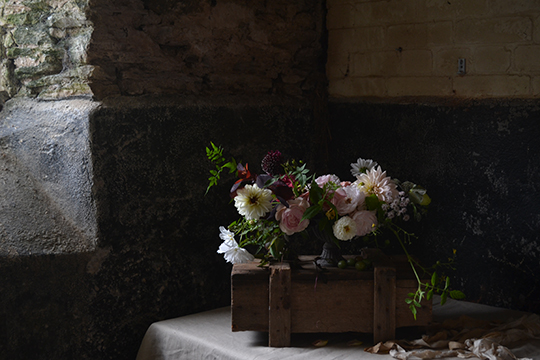 garden-gate-flower-co-dahlias