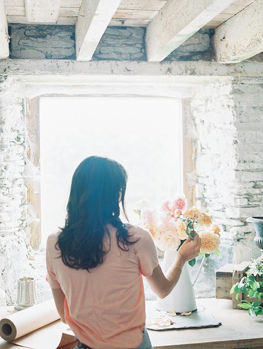 garden-gate-flower-co-rose