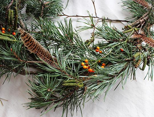 twisted-wreath-10