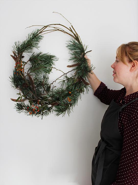 twisted-wreath-12