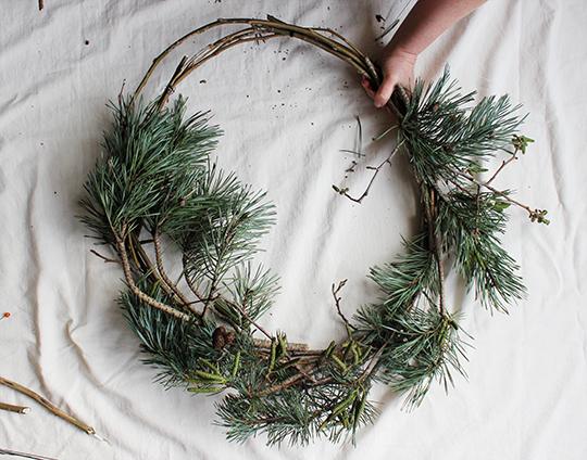 twisted-wreath-6