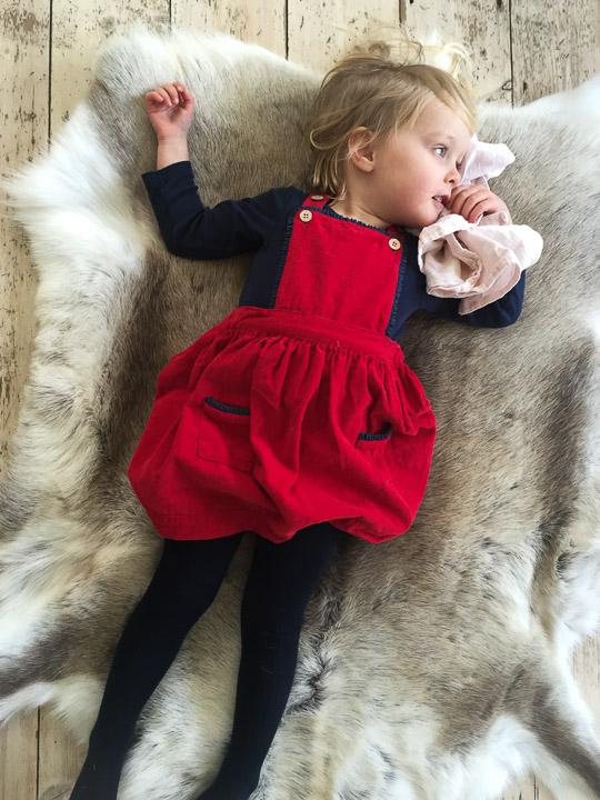Nursery-0098