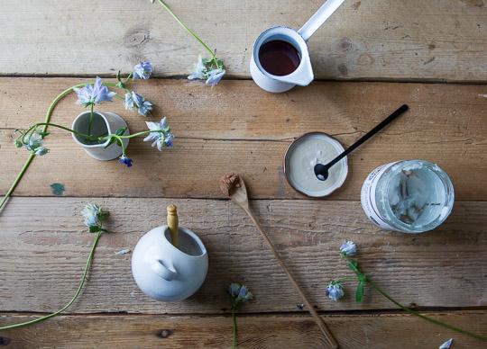 Almond butter cup recipe-1653