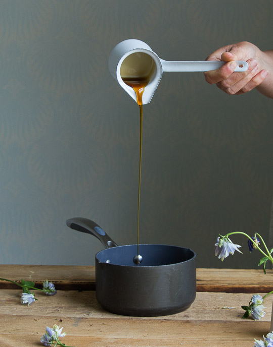 almond butter cup recipe-1665